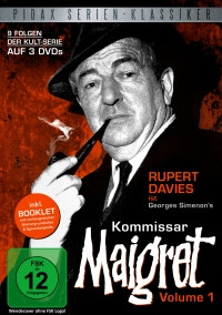 Maigret forum archives 18 2015 8615 i recently purchased the german dvds of the rupert davies series which ive had a chance to examine over the past three days fandeluxe Gallery